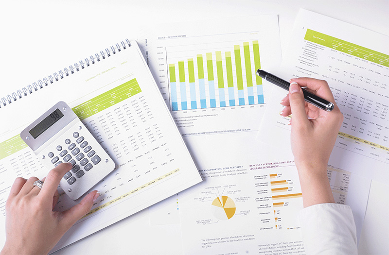 We also offer a management accounts service where required, such as monthly, quarterly, or six monthly. This enables owners to make informed business decisions using accurate, up-to-date financial information.